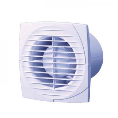 Ventilator Baie si Bucatarie Patrat 20W DBTA150 Pemsan