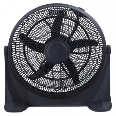 Ventilator cu suport 40cm 90W 3 Viteze Victronic SF5002