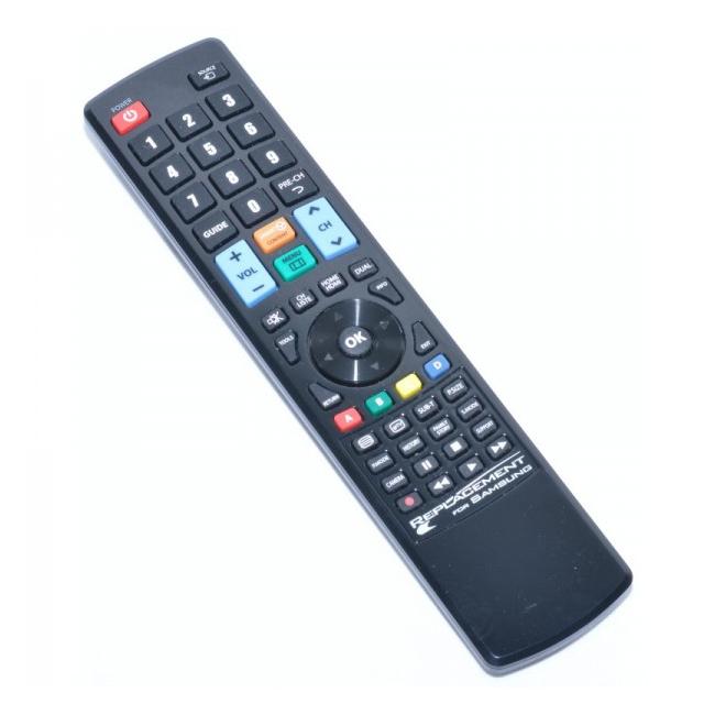 Telecomanda TV Smart Universala Joly pentru Televizor Samsung