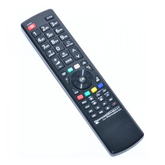 Telecomanda TV Smart Universala Joly pentru Televizor Panasonic
