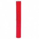 Acumulator Lung 18650 3.7V Li-Ion 6800mAh 13cm Lungime