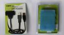 Adaptor USB la SATA Pentru HDD 2.5