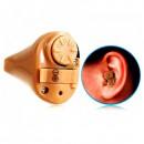 Aparat auditiv intraauricular Axon K82