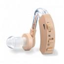 Aparat auditiv retroauricular Hear Happy TL777