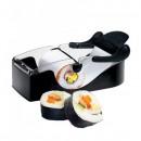 Aparat de facut Sushi Perfect Roll Sushi