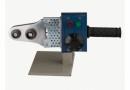 Aparat de lipit polipropilena Stern PPW800A