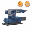 Aparat de Slefuit cu Vibratii Prindere Velcro 160W Stern FS90A