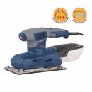 Aparat de Slefuit cu Vibratii Prindere Velcro 300W Stern FS115A