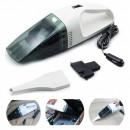 Aspirator Auto de mana cu Vacuum Alimentare la Bricheta Auto 12V