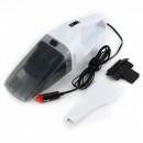 Aspirator Auto de mana cu Vacuum Alimentare la Bricheta Auto 12V YF005