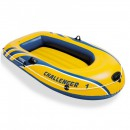 Barca gonflabila Challenger 1 Intex 68365NP