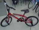 Bicicleta Best Laux B20F2001