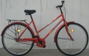Bicicleta cu Portbagaj Pentru Femei Best Laux BCL28