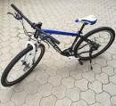 Bicicleta MTB Best Laux 29 er Shimano Cadru Aluminiu