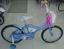 Bicicleta pentru copii Lena AMD20