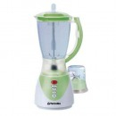 Blender 2in1 Technika TK9872