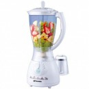 Blender cu rasnita 2in1  300W Technika TK9871