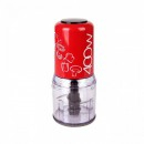 Blender Electric cu Bol 0.5L 2 Viteze 300W Zephyr Z1111K
