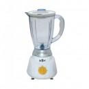 Blender Electric cu Bol 1.5L 2 Viteze 230W Sapir SP1162C
