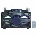 Boxa Portabila cu BT, FM, USB, SD si Telecomanda Ailiang UF5702DT