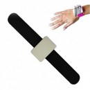 Bratara magnetica profesionala pentru Coafor Fixare Agrafe ALF