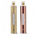 Bricheta Electrica USB Anti Vant Idei de Cadouri Pantheraa 001207
