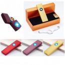 Bricheta Electrica USB Anti Vant Idei de Cadouri Tenghong