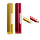 Bricheta Electrica USB Anti Vant  Idei de Cadouri Jouge 001205