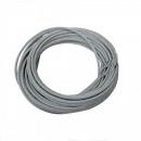 Cablu otel Q6 200m Zilan ZLN132