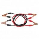 Cablu Transfer Curent Auto 12V 500A cu Clesti