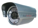 Camera Video supraveghere cctv  interior exterior st560ac