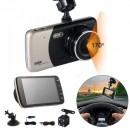 Camera Video Auto Dubla HD G-Sensor Asistent Parcare 503 H3