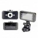 Camera Video Auto HD Senzor de Miscare Driving Video Recorder K5
