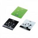 Cantar de bucatarie electronic cu LCD 5kg Peterhof PH12894