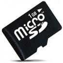 Card Memorie MicroSD 1Gb