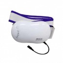 Centura de Masaj cu Vibratii Magic Massage Belt