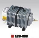 Compresor Aer Valva Electromagnetica ACO008
