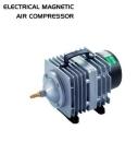 Compresor de aer cu valva electromagnetica sunsun aco003