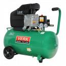 Compresor de Aer Stern Verk 2.0CP 50Litri  VAC2050