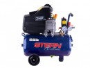 Compresor Stern CO2025A 2CP