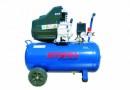 Compresor Stern CO2050A