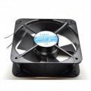 Cooler Ventilator Metalic 220V 0.31A 54W 200x200x60mm Tidar