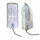 Corp de Iluminat Lampa Montaj Perete Cu 36 LED 18W 220V