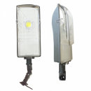 Corp de Iluminat Lampa Montaj Perete Cu LED 30W Picior Rabatabil 220V