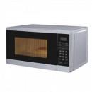 Cuptor electric cu microunde 20L 700W Hausberg HB8006