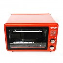 Cuptor electric Ertone MN9030 32L 1400W 80-320C
