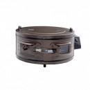 Cuptor Electric Rotund Ertone MN9000B 40L