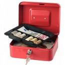 Cutie de bani Cash Box DL9002 20x16x9cm