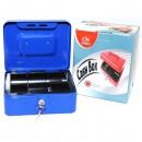 Cutie de bani Cash Box DL9003 25x18x9cm
