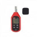 Decibelmetru digital 30-130dB UNIT UT353